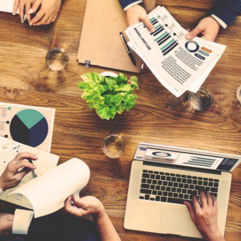 Horarios nivelatorios 2019 – Fac. Empresariales