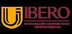 Corporación Universitaria Iberoamericana