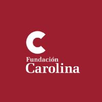 Universidad Carrera Virtual Educación Básica Primaria