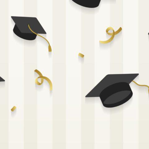Formulario de inscripción a Grados 2021-I