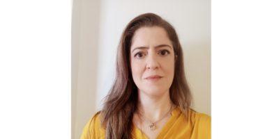 Egresada IBERO le apuesta a la educación, formando líderes y emprendedores en La Guajira
